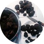 Grading Truffles