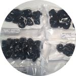 Packaging Truffles