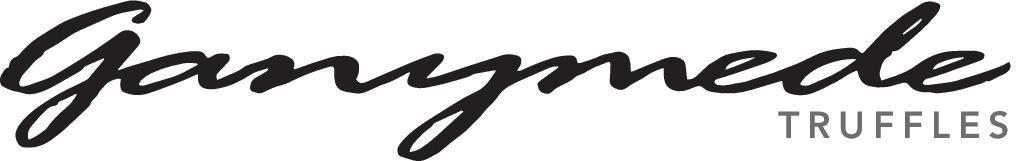 Ganymede Truffles Logo