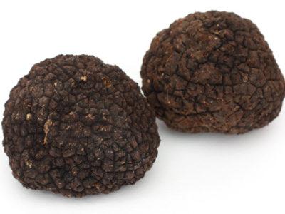 Buy Australian Truffles